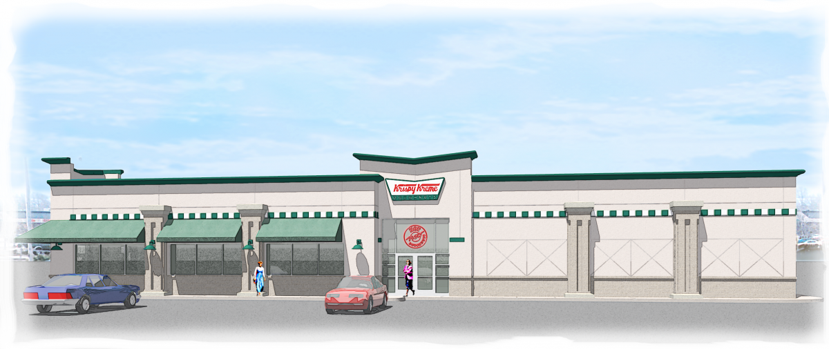 Doughnuts near me? Find Krispy Kreme Doughnut stores serving your favorite Krispy Kreme doughnuts including classic Original Glazed and many other varieties.